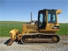 CATERPILLAR D4G XL
